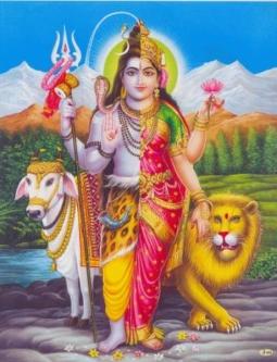 Philosophy of Ishwara | Vivekananda