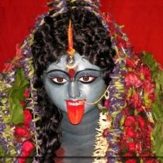 SHRIMAD DEVI BHAGAVATAM PURANA