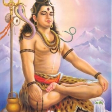 God of Love is His Own Proof | Vivekananda