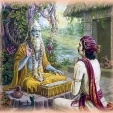 Qualities of true Guru and Student