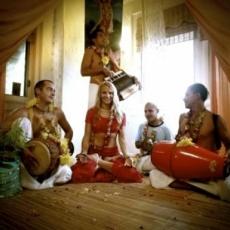 Definition of Bhakti | Vivekananda